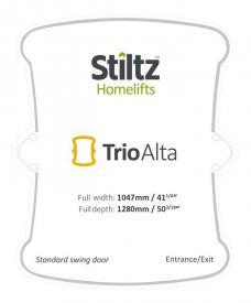 trio-footprint-us